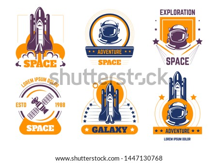 space exploration spacecraft