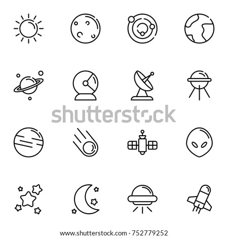space science   astrology solid