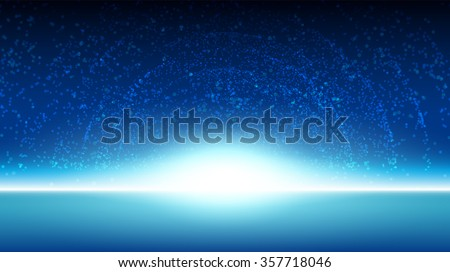 space sky background galaxy