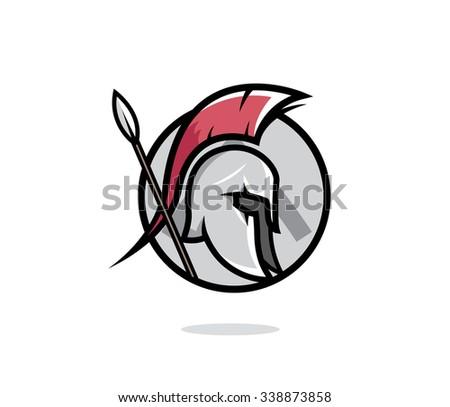 Greek Shield Free Vector Art - (32 Free Downloads)