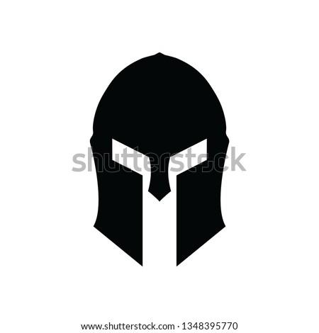 Spartan Helmet - Armor