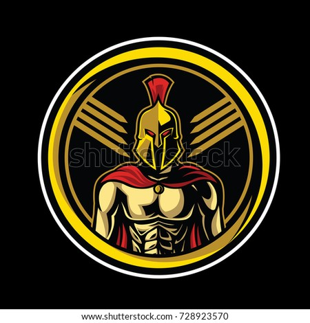 spartan warrior sports fitness
