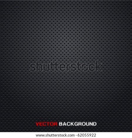 speaker grill texture vector