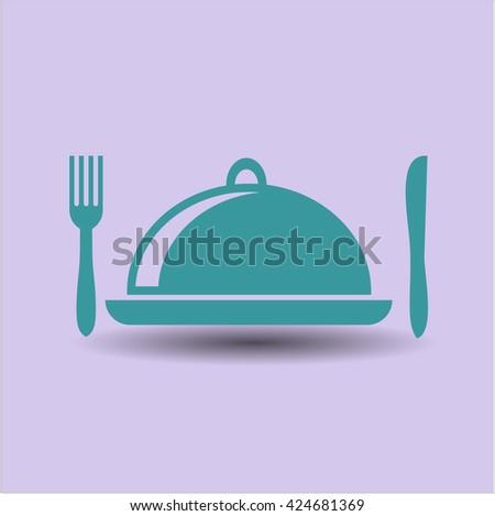 Special Food icon