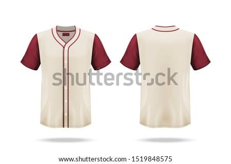 Free Vector T Shirt Mockup At Vectorified Com Collection Of Free