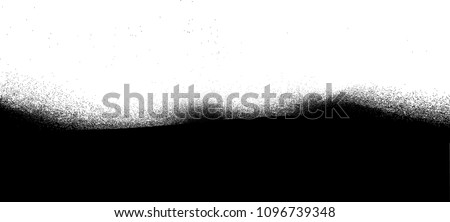 Speckled Grunge rough Background. abstract,splattered , dirty Texture Vector for your design. Dust Overlay Distress Grain ,Simply Place illustration over any Object to Create grungy Effect