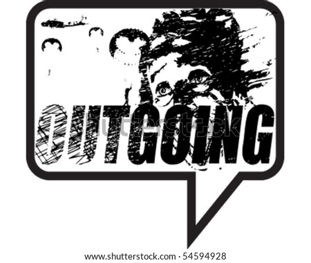http://image.shutterstock.com/display_pic_with_logo/576460/576460,1275801468,26/stock-vector-speech-bubble-outgoing-54594928.jpg
