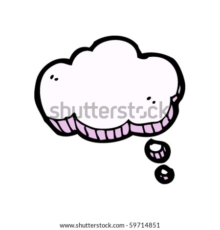 speech bubble talk comic - stock vector