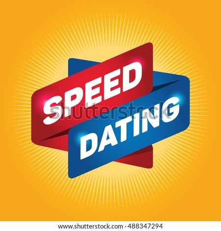 dating site for 60 and over