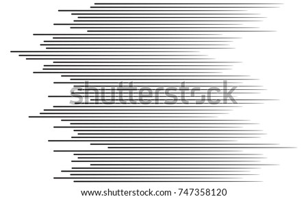 stock-vector-speed-lines-background