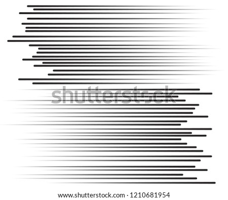 stock-vector-speed-lines-flying-particles-seamless-pattern-fight-stamp-manga-graphic-texture-comic-book-speed