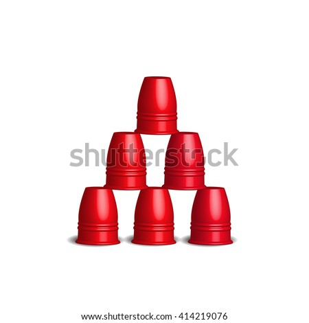 speed stacks cups stacking