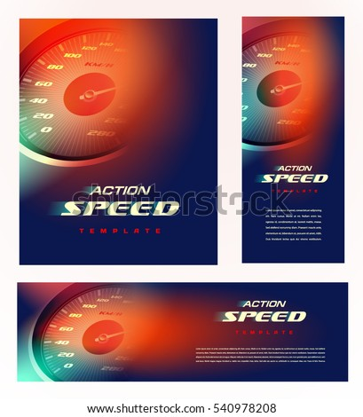 speedometer cover design car