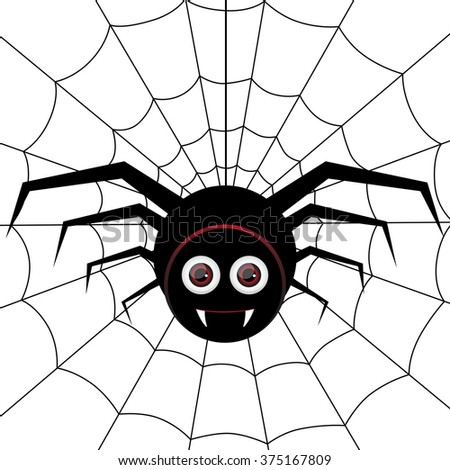 Sherwood Wallpaper Unis Shw 6792 91 40 Shw67929140 By Caselio 56575 P furthermore Spider Nature Creature Toxic Cobweb Animal further Special Request Circa Weekly Agenda  pact 8707 additionally 1857 Grasscloth Wallpaper further Gamechanger. on 36 wide paper roll