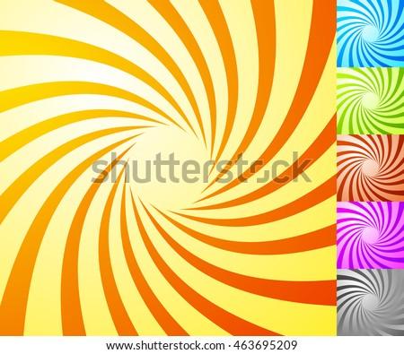 stock-vector-spiral-starburst-sunburst-background-set-lines-stripes-with-twirl-rotating-distortion-effect