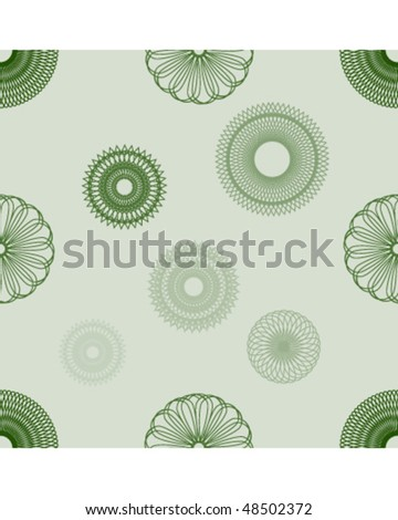 stock-vector-spirograph-seamless-background-48502372.jpg