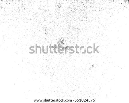 splatter paint texture