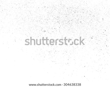 Splatter Paint Texture . Distress rough background . Scratch, Grain, Noise rectangle stamp . Black Spray Blot of Ink.Place illustration Over any Object to Create grunge Effect .abstract vector.