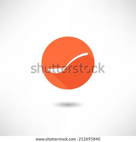 Spoon icon
