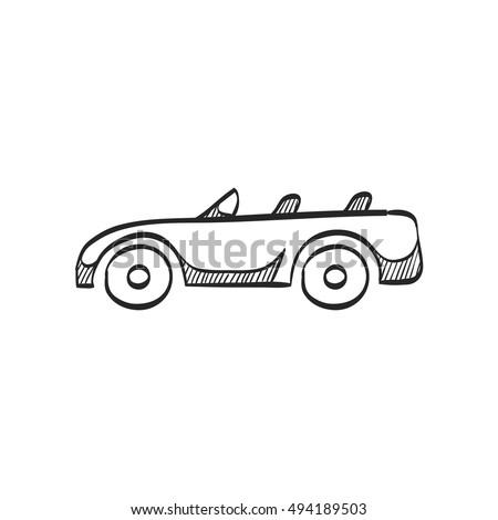 1937 Chevy Car Parts Catalog