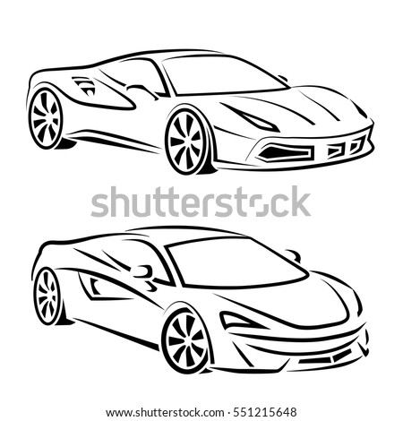 Acura Rsx Police Car as well Obd2 Honda And Acura Dtc Diagnotic Trouble Codes List further 339107046913560662 likewise Japanse Automerken as well Honda Wiring Diagram Symbols. on acura nsx