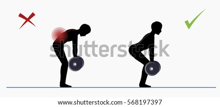 sport exercise physical