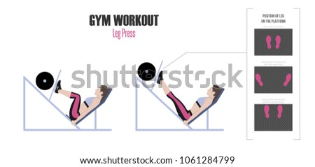 sport exercises exercises in a
