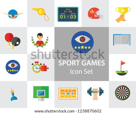 Illustration of shuttlecock icon - Download Free Vectors