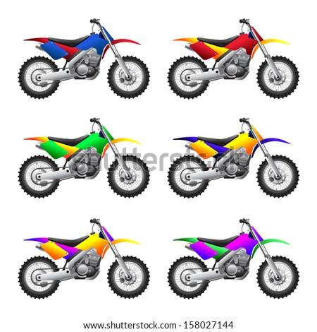 stock-vector-sport-motorbikes-158027144.
