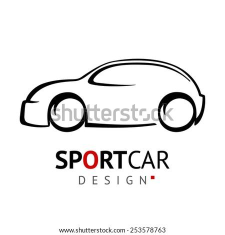 sportcar design