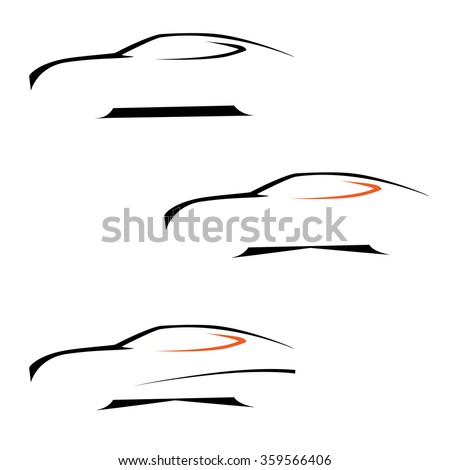 Aerial Sports Car also Car Engine Under The Hood Stock Photo further Old Door Lock Design as well Toy Race Tracks besides Stihl Parts Diagram I Need A Of The. on stylus sony pslx56 pcn234 sty158 st09 st09d ion ebay