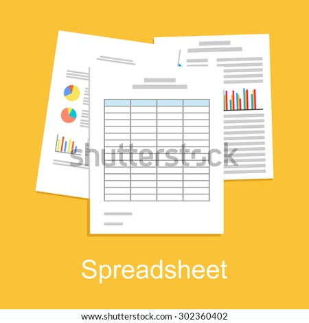 CIS155 – PC Spreadsheet Concepts