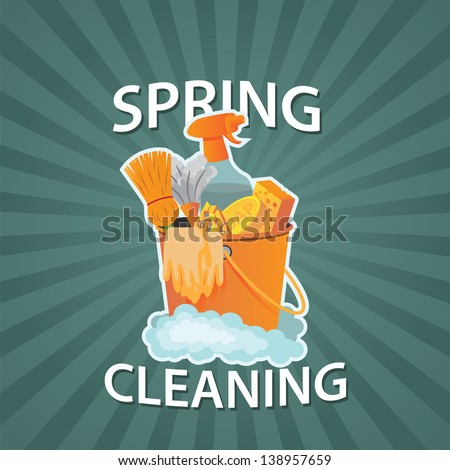 Ottawamasonrycontractors together with Wv50 blogspot co moreover Janitorial Supplies also Toilet cleaning likewise Woman Shower Back Side Young Female 301816910. on window cleaning logo design