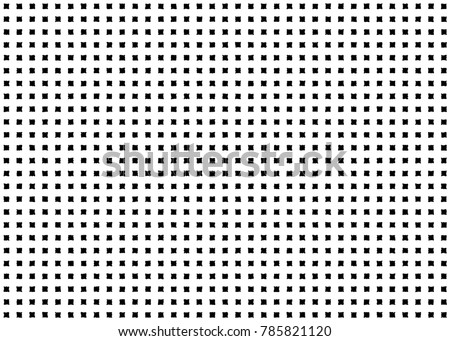 Free Seamless Squares Pattern Vector Download Free Vector Art