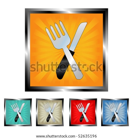 stock-vector-square-fork-and-knife-vector-buttons-52635196.jpg