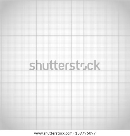 stock-vector-square-grid-background-vector-eps