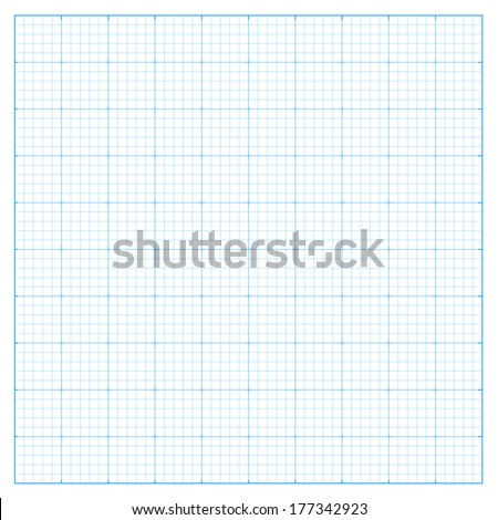 stock-vector-square-grid-background-vector-illustration