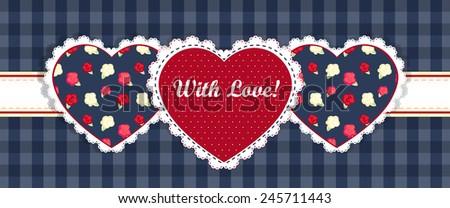 st valentine\'s day. card.