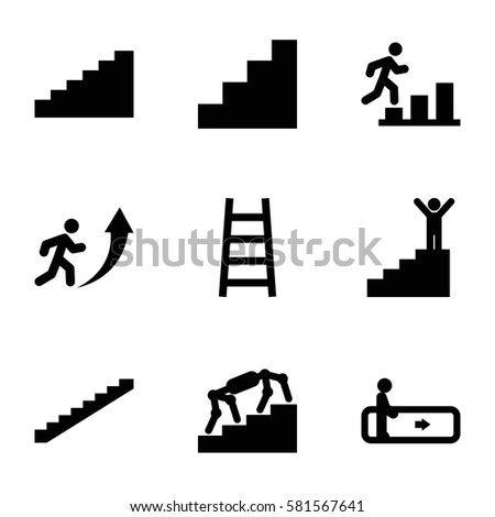 Top Ten Hilarious Sales Cartoon further Cartoon Images Of Escalators together with Si a Kansas together with Radio6 furthermore Ideas. on elevator going down