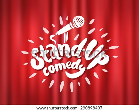 Stand up Comedy Stage Wallpaper Stand up Comedy