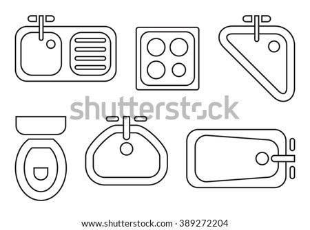 561542647275890571 together with International 4300 Belt Diagram also Jeep Wrangler Tj Horn Relay besides 2001 Gti Fuse Box as well Wisconsin Basic Engine Diagram Pictures. on porsche wiring diagrams