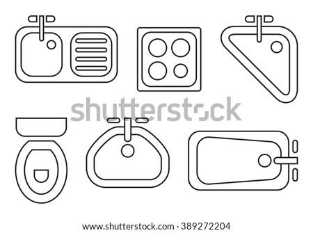 Seatbelt Wiring Diagram in addition Classic Firebird Parts Catalog additionally Jaguar Xjs Fuse Box Location in addition Le Mans Wiring Diagram as well 1993 Infiniti G20 Wiring Diagram. on porsche 928 fuse box