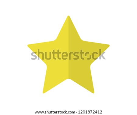 star flat icon illustration vector,star favorite flat icon illustration vector,favorite flat icon illustration vector