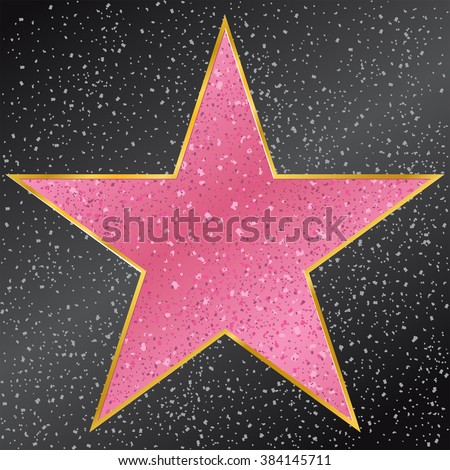 star hollywood walk of fame