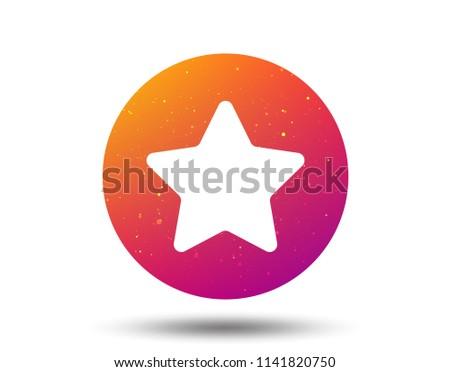 Creative Star Rating Symbol Design Vector Download Gratis