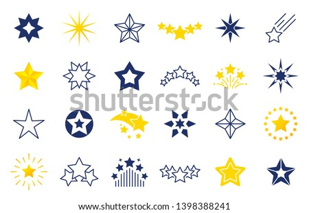 Five-pointed Star Hexagram Clip Art - Triangle - Six Clipart Transparent PNG