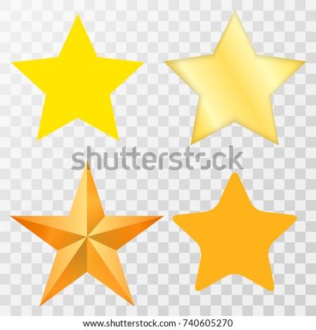 star   star icon   star vector