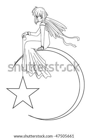 starangel