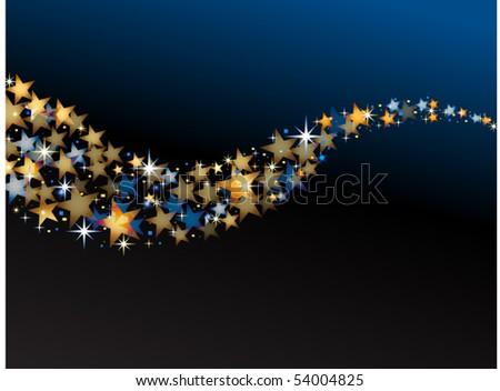 stars (ESP 10)