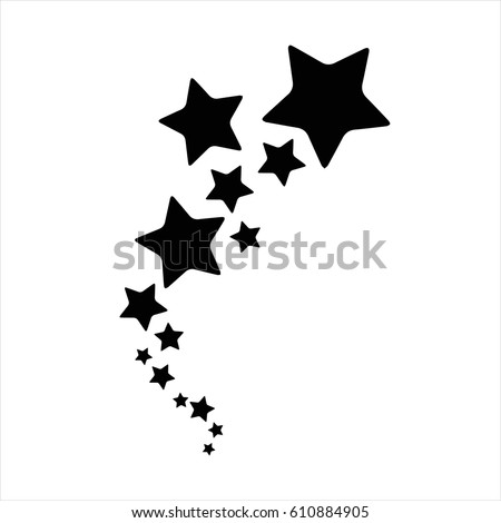 stars star design tattoos